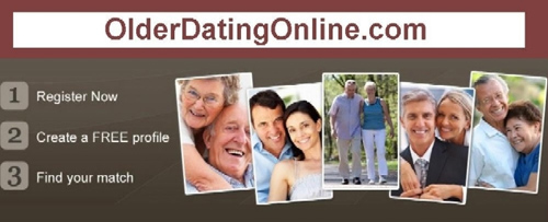 west union mature dating site Flickr photos, groups, and tags  find more sexy cougars,dating a single cougar,please visit our cougar dating site  meet amazing mature ladies for datingjoin .